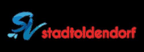 SV Stadtoldendorf e.V. Logo