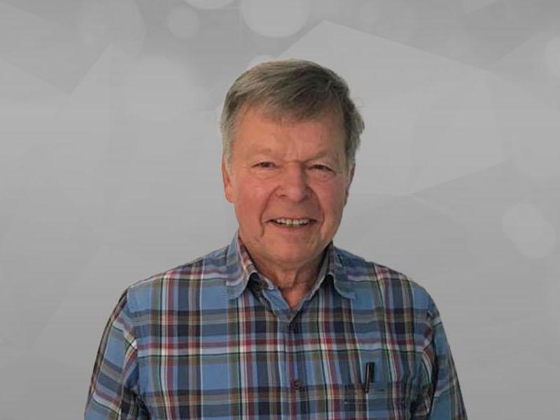 Bernd Grewe