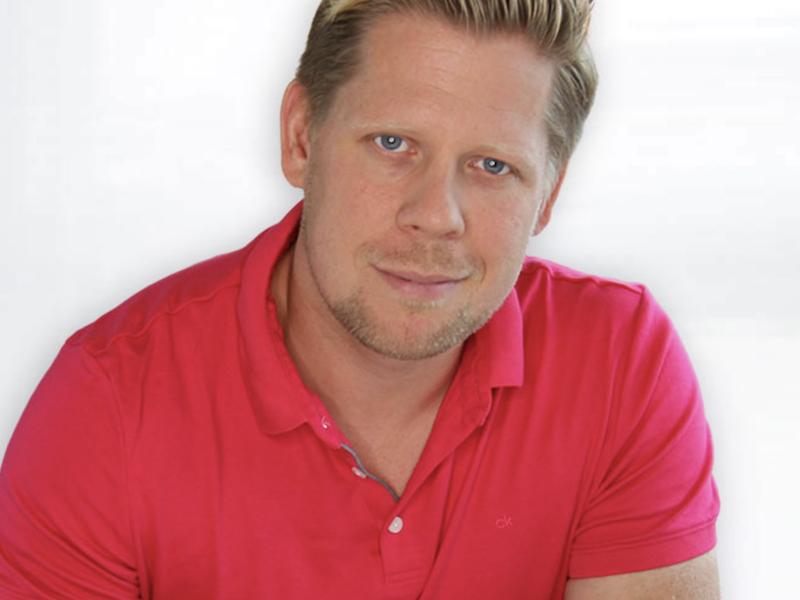 Steffen Knippertz